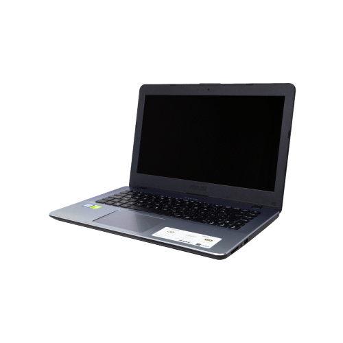 ASUS VivoBook X442UR