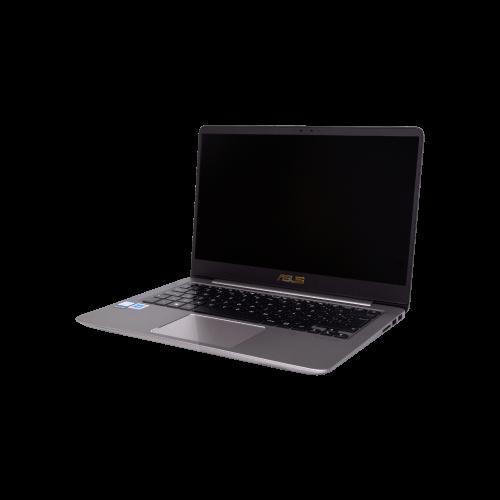 ASUS ZenBook UX410UA-GV215T