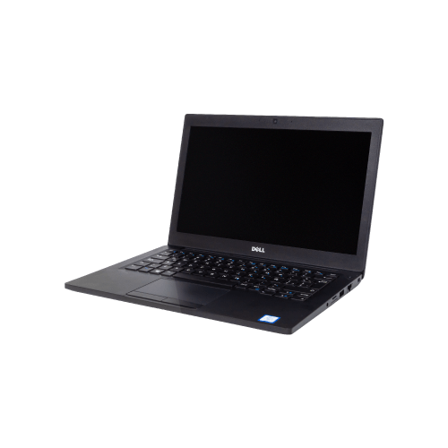 DELL Latitude 7280 frontal