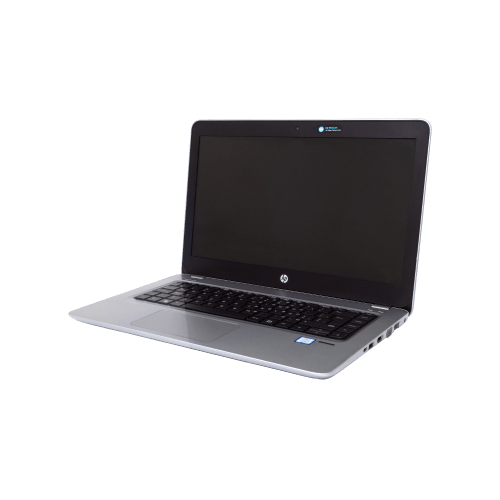 HP 440 G4 frontal