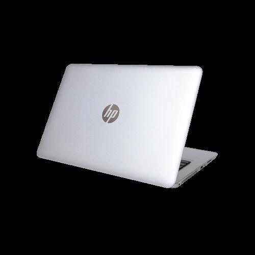 HP 440 G4 trasera