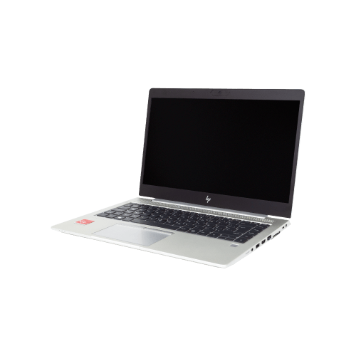 HP ELITEBOOK 745 G5 frontal