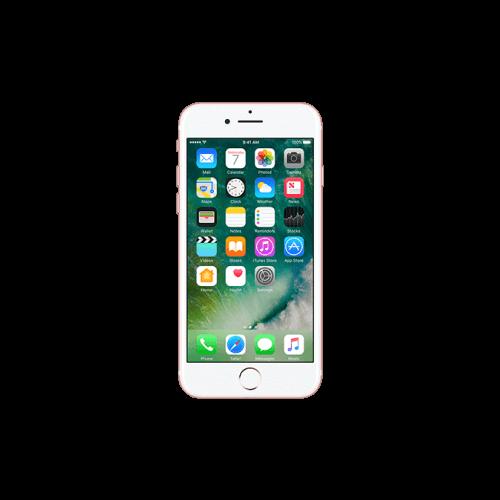 IPHONE 7 Celulares