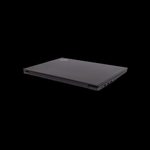 Lenovo E480 cerrado