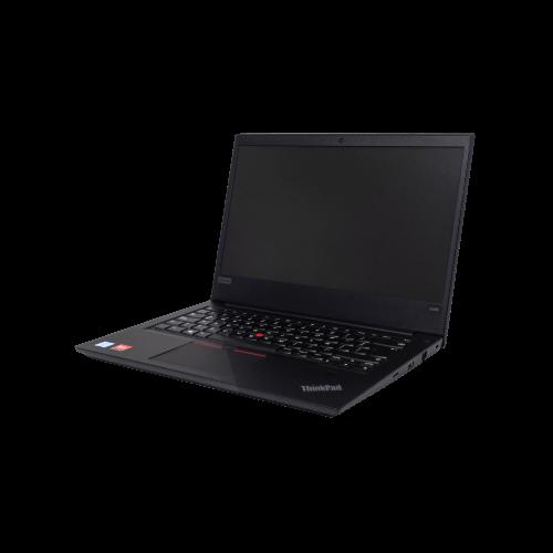 LENOVO E480 Empresarial