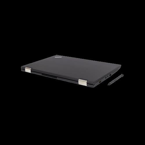 LENOVO X380 Touch cerrado