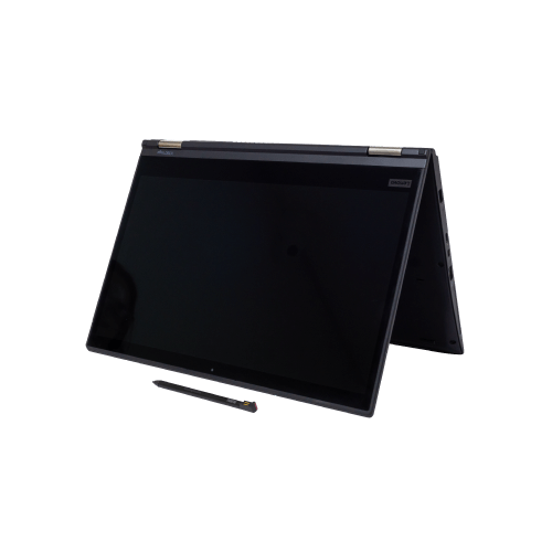 LENOVO X380 Touch frontal