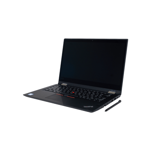 LENOVO X380 Touch