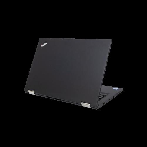 LENOVO X380 Touch trasera